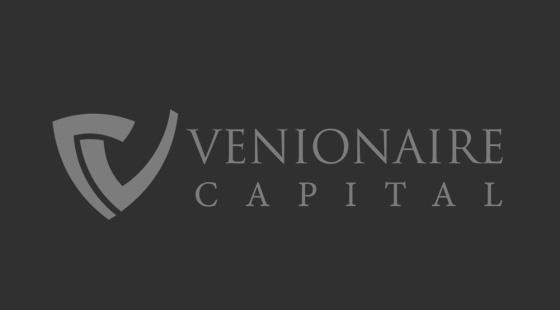 Venionaire
