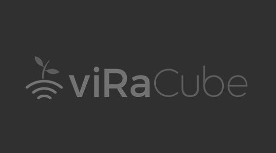 viRaCube