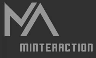 Minteraction