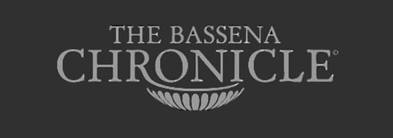 Basschron