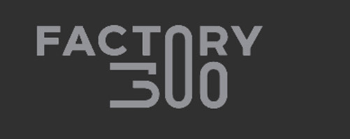 Factory300