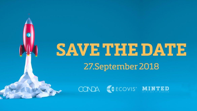 Crowdinvesting Veranstaltung