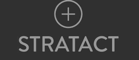 Stratact
