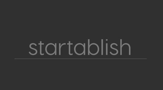 Startablish