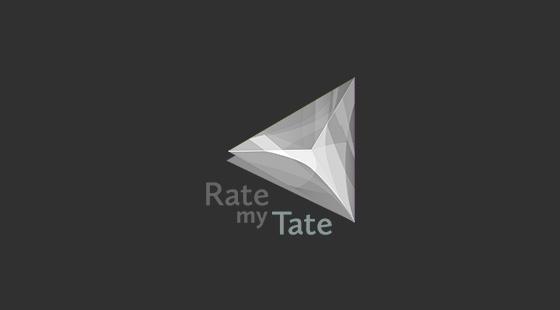 Rate my Tate