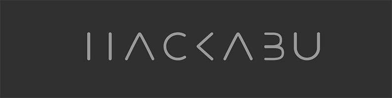 Hackabu