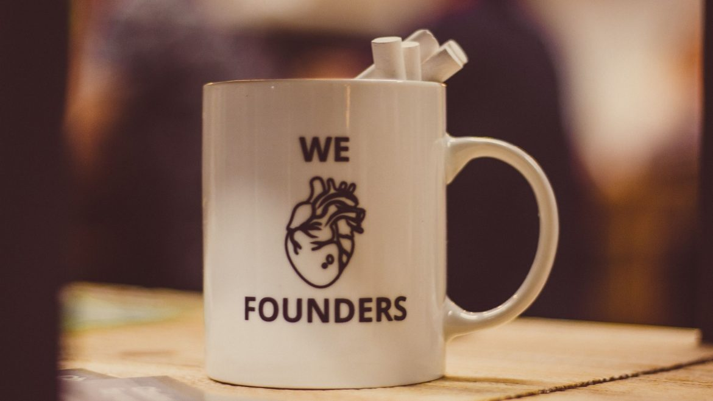Förderungen für oesterreichische Unternehmen. Für Unternehmen und Startups gibt es unterschiedliche Formen der finanziellen Unterstützung durch die öffentliche Hand. MINTED hilft Dir dabei Deine Förderung zu finden.